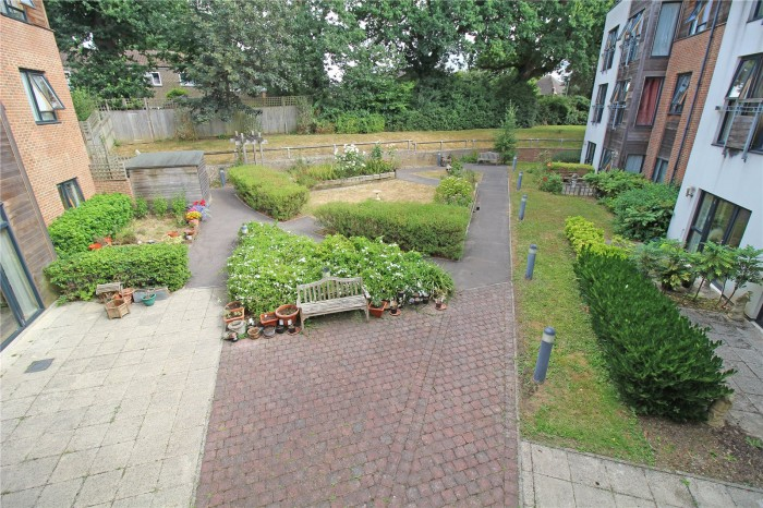 Images for Lealands Drive, Uckfield, TN22 EAID:TEA BID:34802